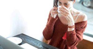 Kaffeepads erobern die Kaffeeregale