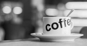 Kaffeesteuer - Eine Luxuseinnahme aus vergangenen Zeiten